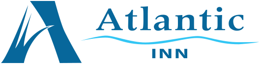 logo atlantic inn